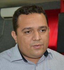 Prefeito Toninho anuncia a primeira atração do aniversário de 24 anos do município de Caridade