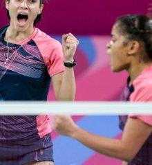 Piauienses conquistam medalha de bronze em competição nos EUA
