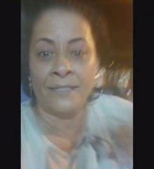 Após matar companheiro, mulher confessa crime em vídeo nas redes sociais