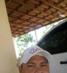 Homem é morto a tiros no Sangradouro do Açude em Fronteiras
