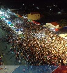 CAMPO GRANDE 26 ANOS| cobertura fotográfica do show de Raí Saia Rodada