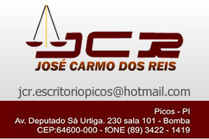 Banner JCR Advogado