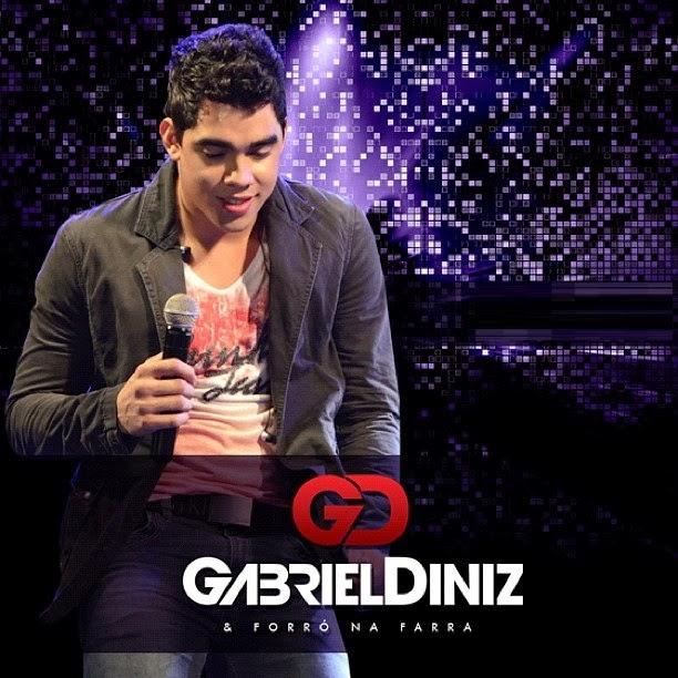 baixar cd Gabriel Diniz – São Bento–PB – 10-07-14