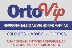 Banner lateral – Ortovip