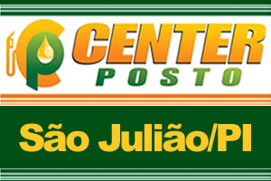 Banner lateral – Center Posto