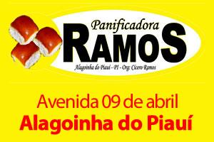 Panificadora Ramos