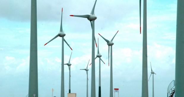energia-eolica-PM-M-S-620x330