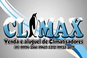Climax – banner lateral