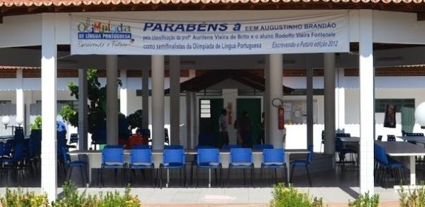 escola-estadual-augustinho-brandao-de-cocal-dos-alves-no-piaui-a-melhor-escola-publica-e-pobre-do-brasil-1438827343496_615x300