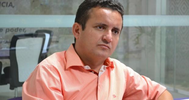 arinaldo-leal-entrevista-620x330