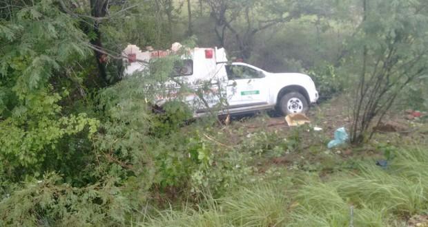 ambulancia-jaicós-620x330