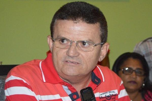 joaquim-neto-candidato-a-prefeito-de-patos-do-piaui-pela-oposicao-360488
