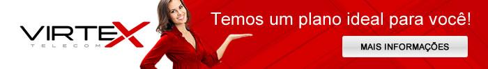 Banner Topo -Virtex Telecom
