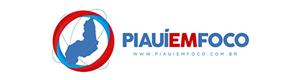 Piauiemfoco_Logo_Footer