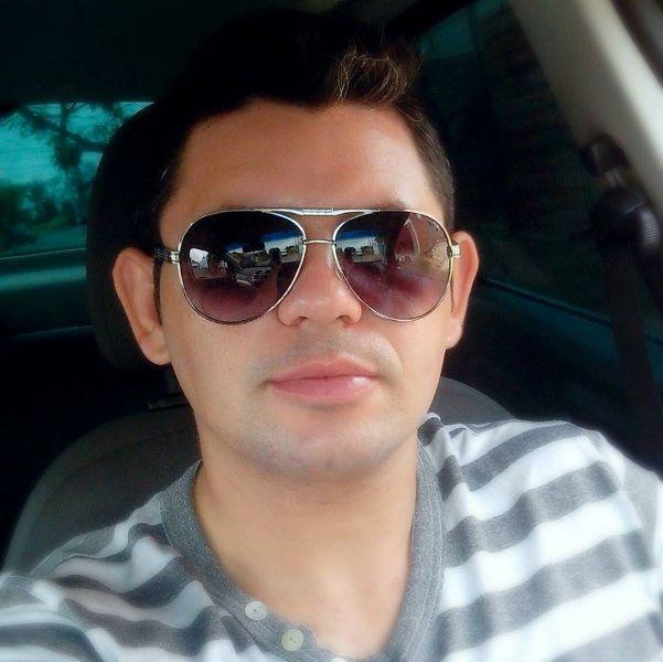 Emanuel Neto (Netinho) tinha apenas 23 anos – Foto: Facebook