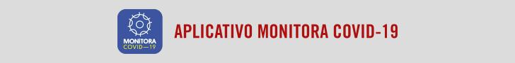 banner Todo App Coronavírus 2